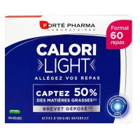 Calori Light gélules - 120 gélules