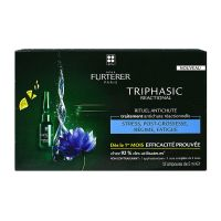Triphasic Reaction rituel antichute 12x5ml