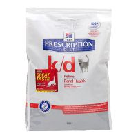 Chat k/d Renal Health 5kg