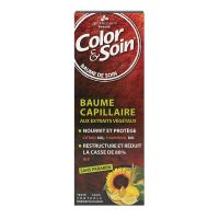 Color & Soin baume capillaire 250ml