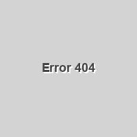 Dentifrice anti-caries 2x125ml