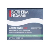 Homme Aquapower hydratation 50ml