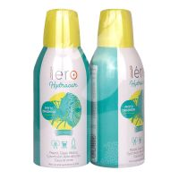 Hydracur phyto draineur 2x150ml