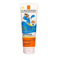 Anthelios dermo-pediatrics gel SPF50+ 250ml
