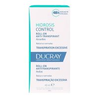 Hidrosis Control Roll-On 40ml