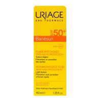 Bariésun fluide anti-taches SPF50+ 40ml