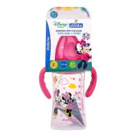 Biberon Sensation+ +6m Disney 270ml - Minnie