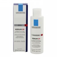 Kerium DS shampoing 125ml
