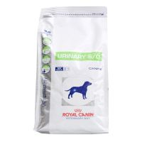 Chien Urinary S/O 2kg