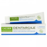 Dentargile protection gingivale 75ml