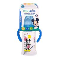 Biberon Sensation+ +6m Disney 270ml - Mickey
