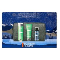 Coffret Homme Aquapower Prestige