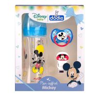 Coffret Mickey
