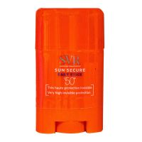 Sun Secure Easy stick SPF50+ 10g