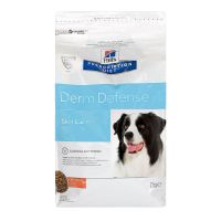 Chien Derm Defense Skin Care 2kg